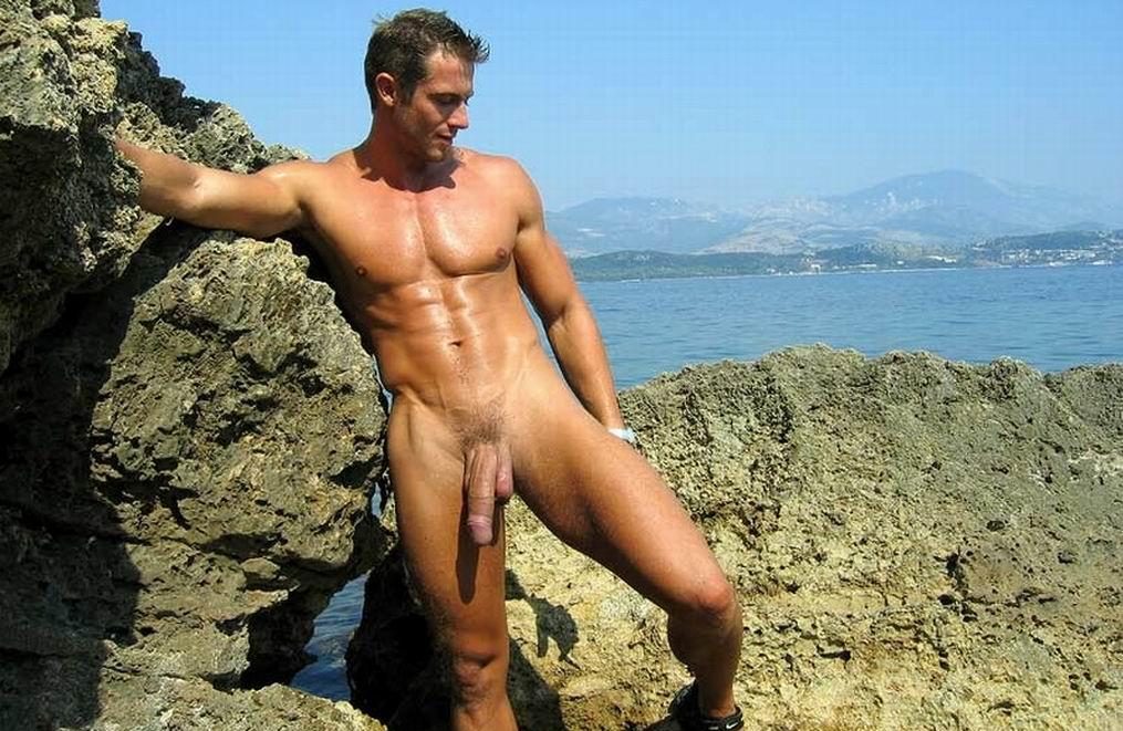 голые парни для знакомства